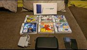 Nintendo DS und Zubehör