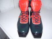 Herren LL-Schuhe Größe 44 I