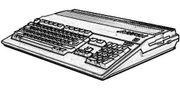 AMIGA - der Computer der 90er