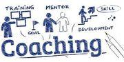 Erstellung Mitarbeit von Master Bachelor