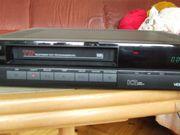 Telefunken - Videorekorder A935SV
