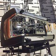 Cimbali Group La Cimbali M39