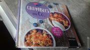 Crumbels Co Backbuch