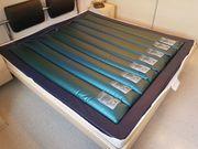 Wasserbett - Wassermatratze - 180 x 200
