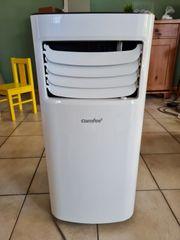 Klimaanlage Comfee Modell Mobile 7000