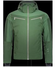 Mountain Force GARD JACKET kombu