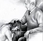 Ehrlichkeit Treue Monogamie Domestic Discipline