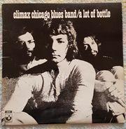 Schallplatte LP Climax Chicago Blues