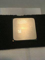 CPU AMD Sempron 2800 Socket