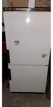 Verschenke Kühlschrank inkl Transport