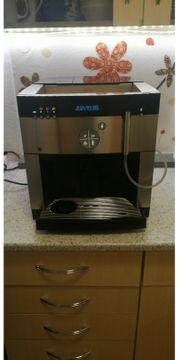 WMF 1000 S Kaffeevollautomat mit
