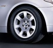 BMW 225 55 ZR16 99W