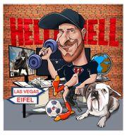 Professionelle Karikaturen online bestellen