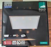 PREISSENKUNG Neu OVP LED-Leuchte