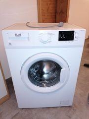 Waschmaschine Elin