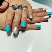 Naildesign Schulung- Workshop