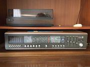 Saba Hifi Studio 8050 Receiver