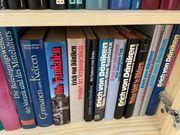 Verkaufe 50 Sachbücher zum Thema