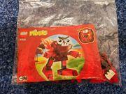 LEGO 41502 - Mixels
