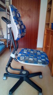 Kinder Jugend Drehstuhl Rovo Chair