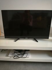 LED TV mit HD Triple