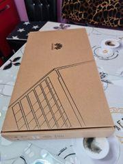 Huawei D16 notebook
