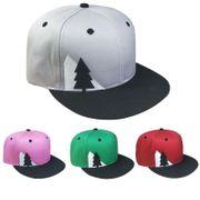 Waldschwarz Snapback Cap