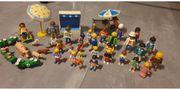 playmobil zu verkaufen