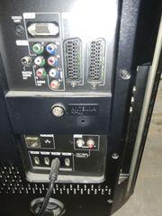 PHILLIPS Fernseher Modell 32PFL9604 12