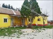 Wohnhaus Ungarn Balatonr Grdst 2