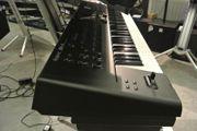 Roland BK-9 Keyboard 76 Tasten