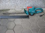 Starke Heckenschere Bosch AHS 550-24