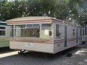mobilheim nordhorn 9x3 7 8500 -