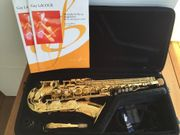 Yamaha Saxophon YAS-275 im OVP