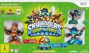 Skylanders Swap Force 12 Skylanders