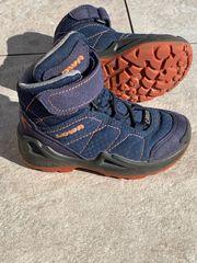LOWA - GR 25 - Outdoor Schuhe