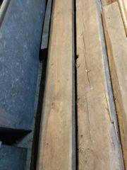 Holz Kantholz 19x9 432cm