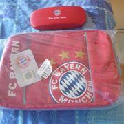 Für Bayernfans