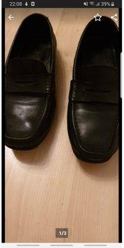 Geox Schuhe 40