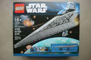 LEGO Star Wars 10221 Super-Sternenzerstörer