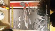 Reichsverteidigung Bf 109G Fw 190A