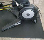 Heimtrainer Tacx Flux Smart