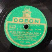 Schallplatten Langspielplatten Singles
