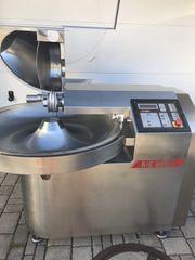 K G WETTER 90 Liter