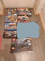 Lego 42063420906023170354751997061179235A