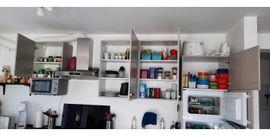 Bild 4 - Küche incl ElektroGeräte Garantie - Miltenberg