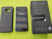 Samsung S7 Egde 32 GB