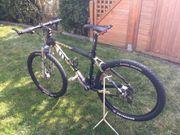 Mountainbike Scott Scale 10 XTR