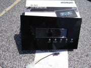 Ankermann DF-005 LCD PC Temperatur