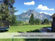 Last Minute Ferienhaus Österreich Whirlpool